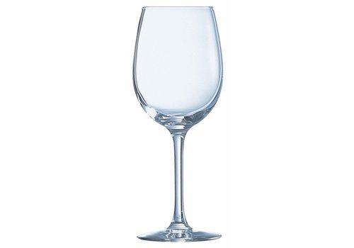 Wijnglas 25cl ( Set van 6 )