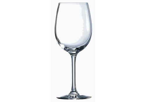 Wijnglas 35cl ( Set van 6 )