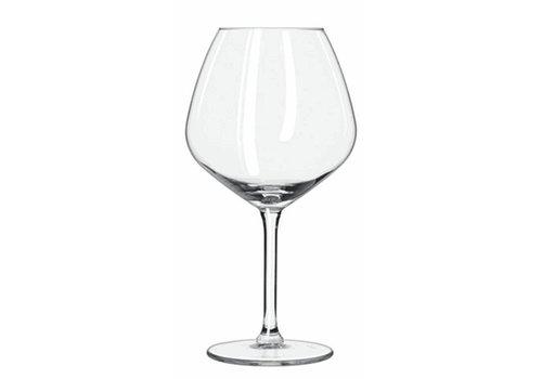 Wijnglas 57cl ( Set van 6 )
