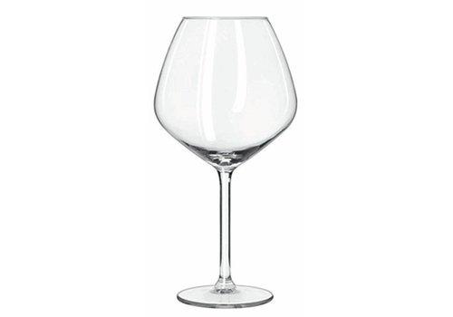 Wijnglas 75cl ( Set van 6 )