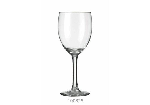 Claret Wijnglas 24cl ( Set van 12 )