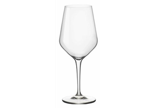 Wijnglas 44cl Medium ( Set van 6 )