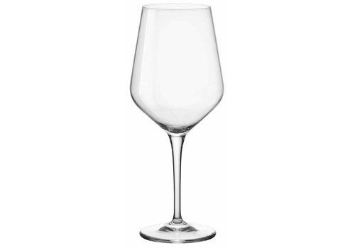 Wijnglas 55cl Large ( Set van 6 )