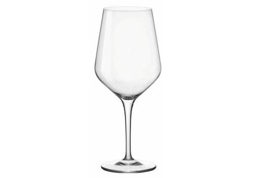 Wijnglas 65cl Extra Large ( Set van 6 )