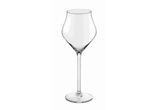 Wijnglas 35cl Eminence ( Set van 6 )