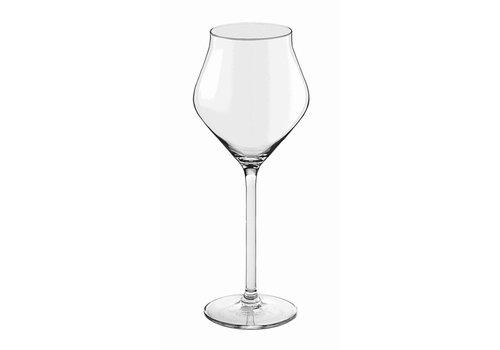 Wijnglas 45cl Eminence ( Set van 6 )