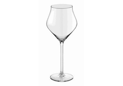 Wijnglas 55cl Eminence ( Set van 6 )
