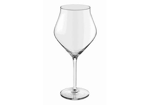 Wijnglas 68cl Eminence ( Set van 6 )