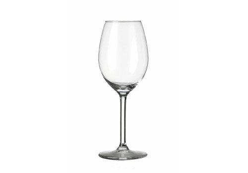 Du Vin Wijnglas 25cl ( Set van 6 )