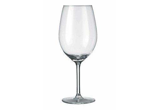 Du Vin Wijnglas 53cl ( Set van 6 )