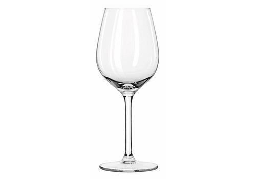 Libbey Fortius Wijnglas 30cl ( Set van 12 )