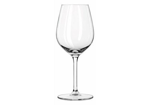 Wijnglas 37cl ( Set van 12 )