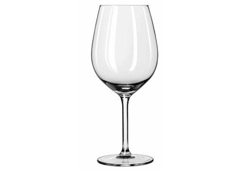 Libbey Fortius Wijnglas 51cl ( Set van 12 )