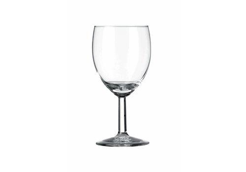 Wijnglas 20cl ( Set van 6 )