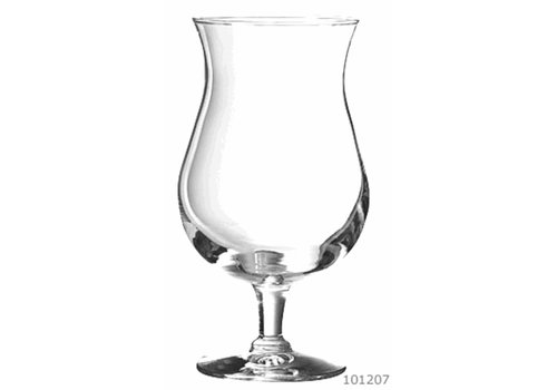 Wijnglas 38cl ( Set van 6 )
