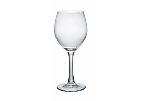 Wijnglas 22cl ( Set van 12 )