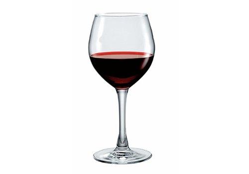 Wijnglas 43cl ( Set van 12 )