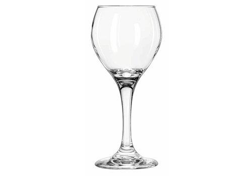 Wijnglas 23cl ( Set van 24 )