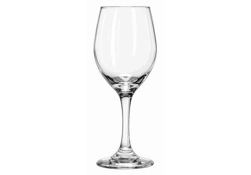 Wijnglas 32cl ( Set van 12 )