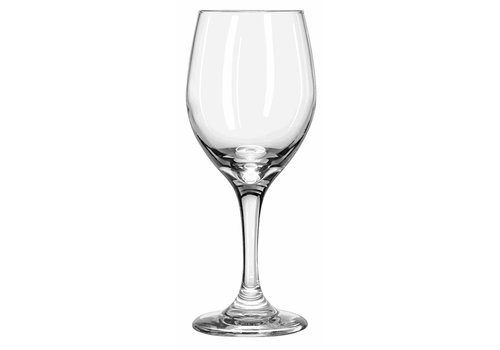 Wijnglas 41cl ( Set van 12 )