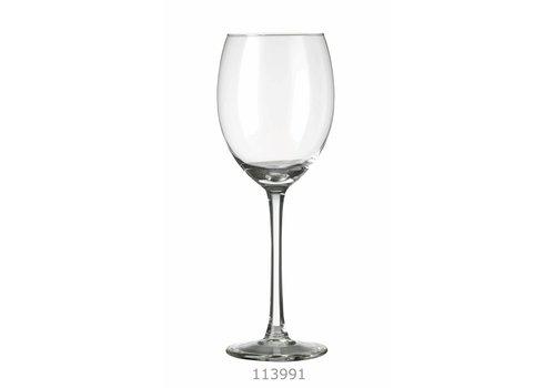 Wijnglas 33cl Hoog ( Set van 6 )