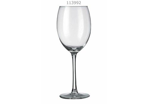 Wijnglas 44cl Hoog ( Set van 6 )