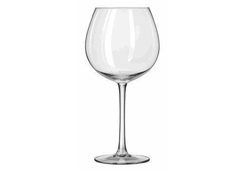 Wijnglas 58cl Bol ( Set van 6 )