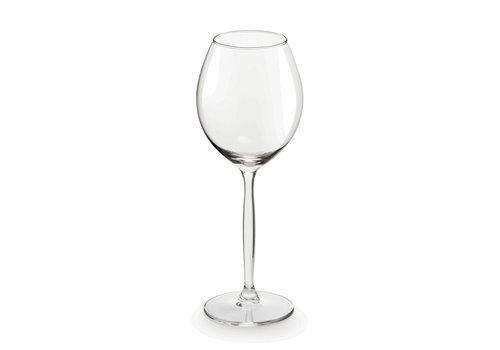 Wijnglas 36cl ( Set van 6 )