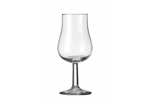 Wijnglas 13cl Proefglas ( Set van 6 )