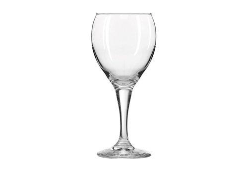 Wijnglas 31cl ( Set van 12 )