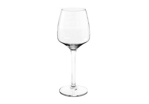 Royal Leerdam Finesse Wijnglas 29cl Light & Fresh Experts ( Set van 6 )