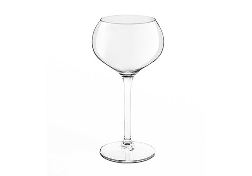 Wijnglas 29cl Sparkling Experts ( Set van 6 )