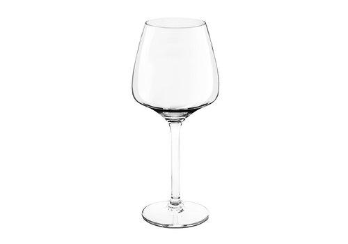 Wijnglas 42cl Round & Mature Experts ( Set van 6 )