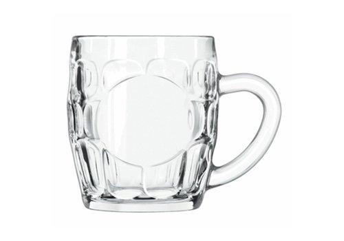 Bierpul Sintra 29cl ( Set van 12 )