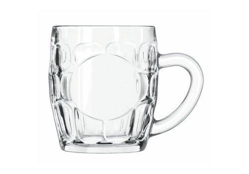 Bierpul Sintra 55cl ( Set van 12 )