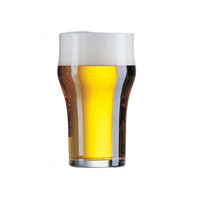 thumb-Bierglas Nonic Pint 57cl-1