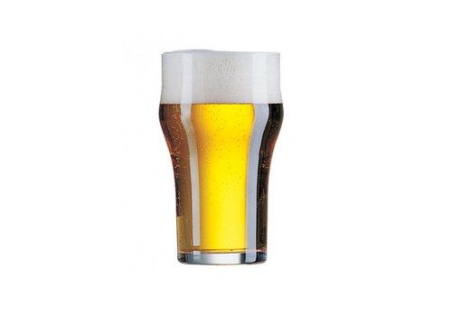 Bierglas Nonic Pint 57cl