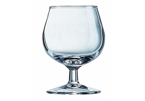 Cognacglas 15cl Degustation ( Set van 12 )