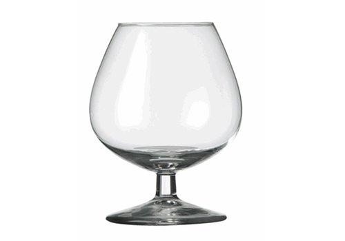 Cognacglas 25cl Gilde ( Set van 6 )