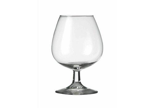 Cognacglas 37cl Specials ( Set van 6 )