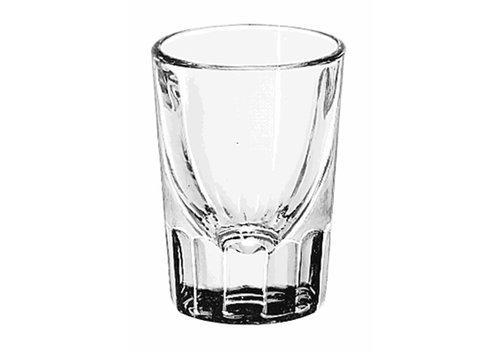 Libbey Borrelglas 4,5cl Spirits ( Set van 12 )