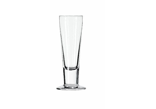 Borrelglas 6cl Spirits ( Set van 36 )