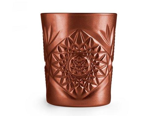 Libbey Borrelglas 6cl Copper ( Set van 24 )