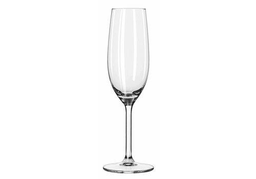 Champagne Flute 20cl ( Set van 12 )
