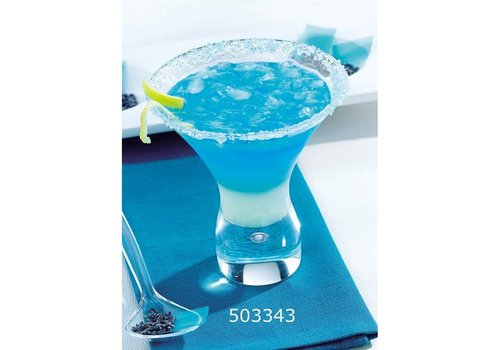 Cocktailglas 24cl Cancun ( Set van 6 )
