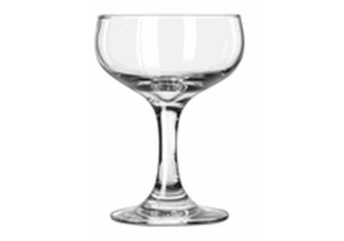 Champagnecoupe 16cl Embassy ( Set van 36 )