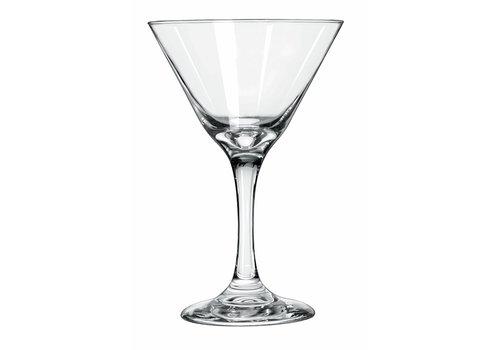 Cocktailglas 13,5cl Embassy ( Set van 36 )