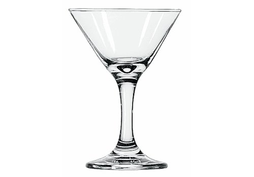 Cocktailglas 14cl Embassy ( Set van 12 )