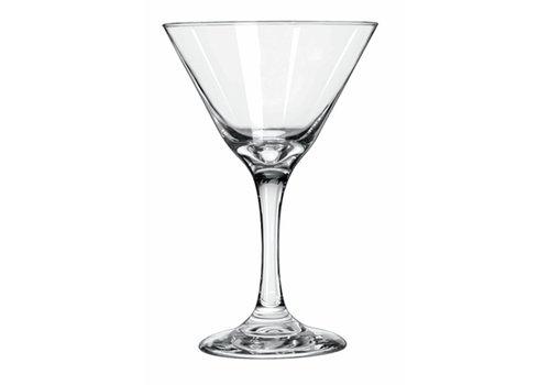 Cocktailglas 27cl Embassy ( Set van 12 )