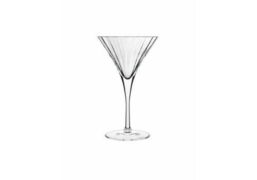 Martiniglas 26cl Bach ( Set van 4 )